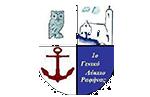 rafina-logo
